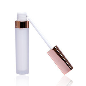 Eyelash glue strong private label glue  for mink lashes silk lashes Latex free