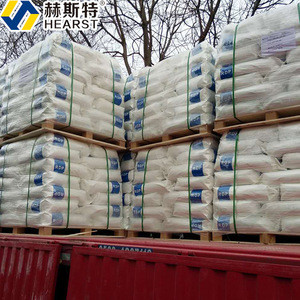 Factory price polymer cement thin set Self-leveling Compoud