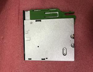 For HP 460510-800 657958-001 SN-208 DVD+RW DL SATA Laptop Optical Disk Drive