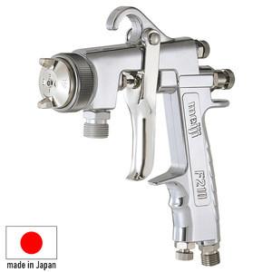 High Quality Hand Spray Gun Made in Japan
