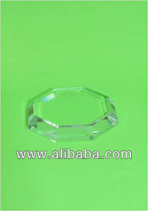 High quality Wholesale Private Label Glue Plate Crystal Clear for Glue