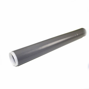 HV resists acids and alkalis seal waterproof cold shrink tube silicon rubber material tubing