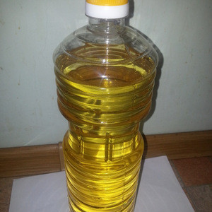 ISCC certified used cooking oil for biodiesel