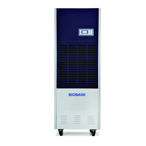 LCD Display Industrial Workshops and Warehouse Dehumidifier with Cheap Price