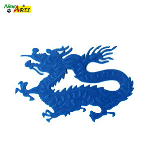 Metal Embossing Stencils for DIY Scrapbooking Photo Album Decorative DIY Paper Cards Making Gift