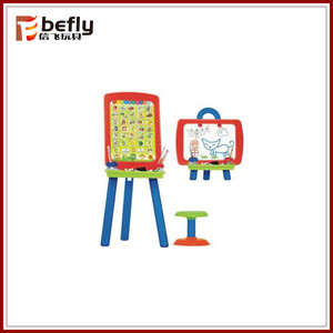 New Educational stand writing board for sale