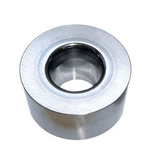 Oilfield cemented carbide hard alloy accessories for oil tools