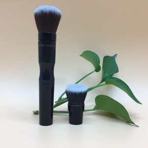 professional Magic makeup tools 5pcs Harry potter Magic Wand multi-function makeup HCB-102 brush