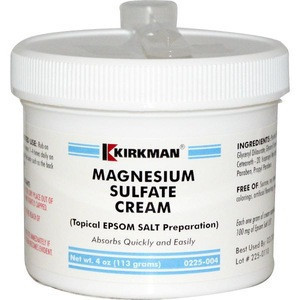 Purity 99.5% Fertilizer Use Inorganic chemicals Bitter Salt( Magnesium Sulphate )