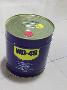 SMT Grease WD-40  20L  Lubricant Antirust Grease With Perfect Quality