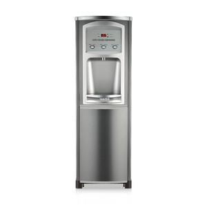Stainless steel Water dispenser floor standing drinking water fountain/ water cooler
