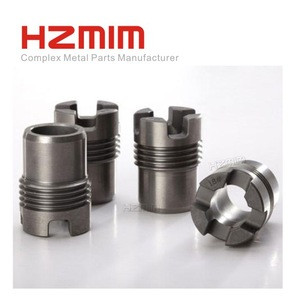 Tungsten alloy product,stainless steel, steel alloy product by casting