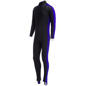 Underwater Diving Mask + Wetsuit Swimming Gopro Camera Anti Fog Dry Snorkel Breathing Tube Mask Set+Sunscreen Keep Warm Wetsuit