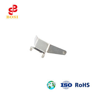 Universal fabrication air conditioner metal stamping spare part