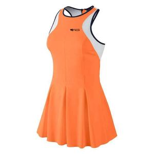 White And Black Color Women Tennis Uniform Best Selling Women Tennis Uniform