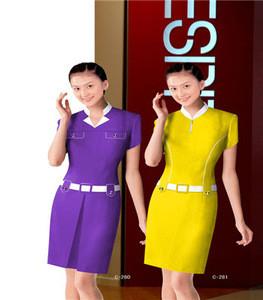 Wholesale new design custom cheap promotion clothes