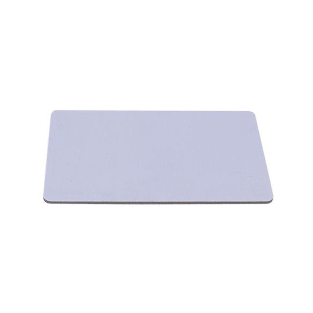 Customize Energy Saving Card Fuel Electric Saver Card