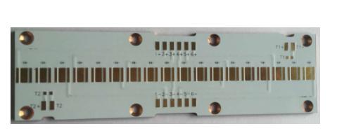 4 Layers Copper Base PCB Board