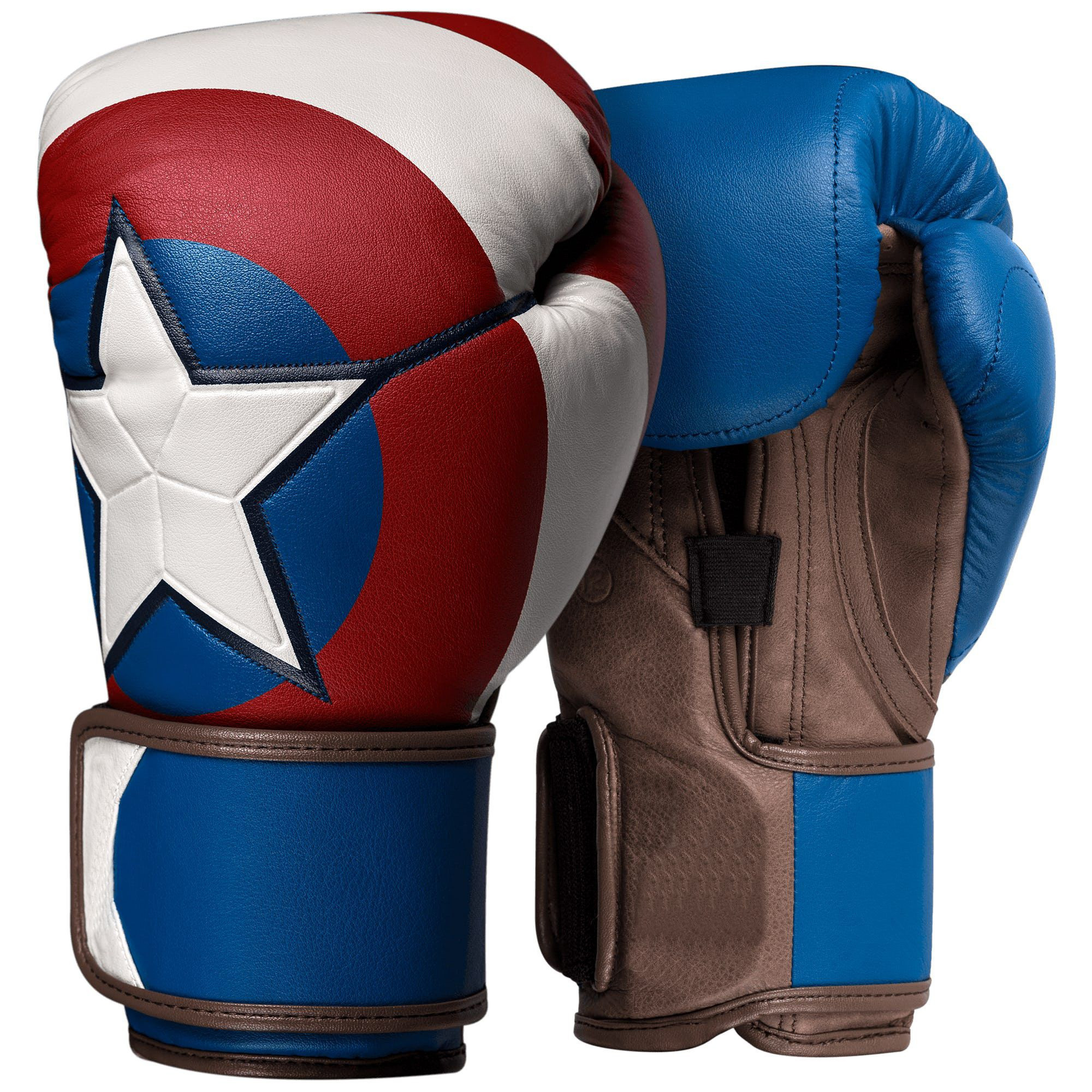 Top Quality Cheap custom design Boxing Gloves , Focus Pads, Kick Pads, MMA Gloves