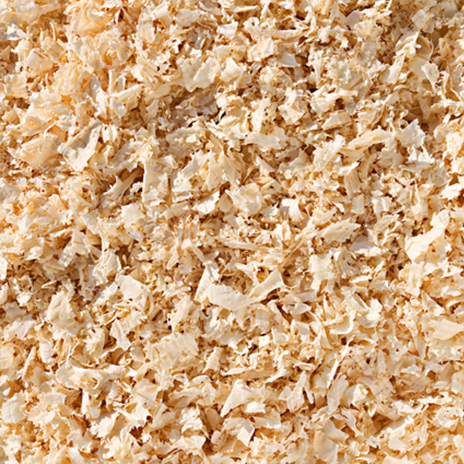 Wholesale Good price Vietnam Wood Shaving/wood shavings for poultry bedding/ Pine Wood Sawdust For Animal Bedding