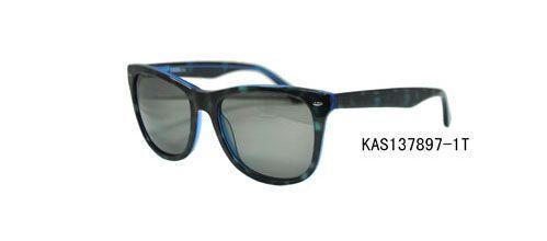 KAS137897-1T
