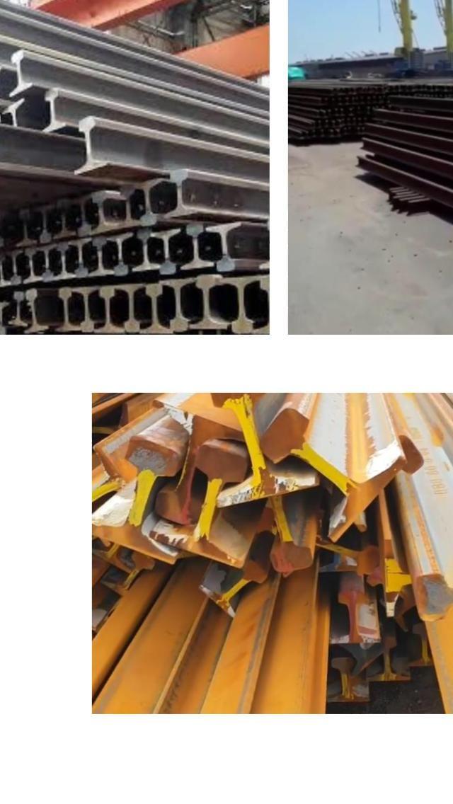 Linear Low DensLLDPE ity Polyethylene), LDPE (Low Density Polyethylene) , HDPE (High Density Polyethylene.)
