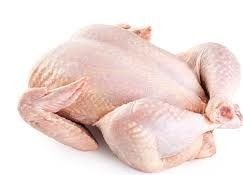 Halal Chicken (Whole or Bourne less )