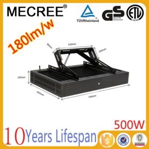 1500w Metal Halide Led Replacement 500W Staduim Flood Light 200W 400W 800W 900W 1000W Led Lighting Tower