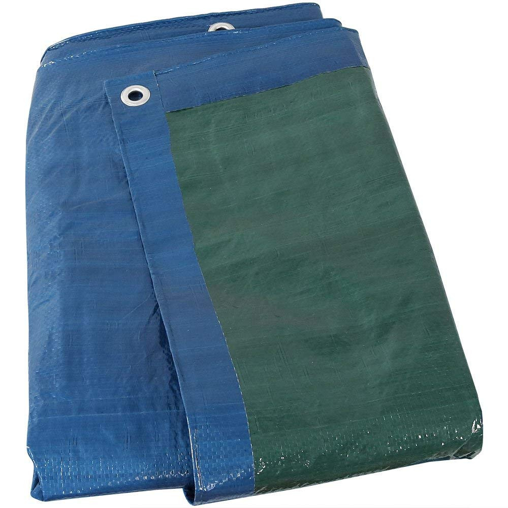 Agricultural greenhouse warm keeping tarpaulin  quilt