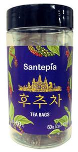 Black Pepper Tea Made in Korea