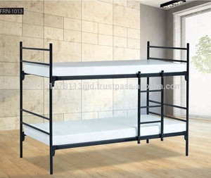 Bunk bed multi size high quality