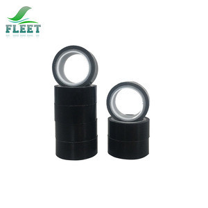 China supplier fine workmanship mica electrical insulation tape