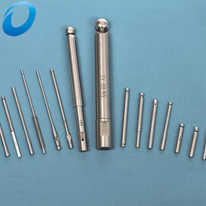 Clmpd2 from Other Machine Tools Accessories Supplier or Manufacturer-IGST