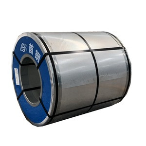 Cold Rolled Steel Coil Sheet dc01/spcc/crc/cold rolled steel sheet Stainless Cold Rolled Steel aisi 1020 cold rolled steel