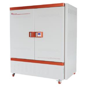 Factory price constant temperature and humidity incubator Mould Incubator laboratory incubator