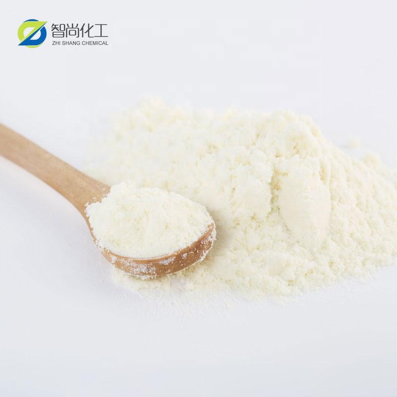 Febuxostat intermediate 161798-03-4 Ethyl 2-(3-formyl-4-isobutoxyphenyl)-4-methylthiazole-5-carboxylate