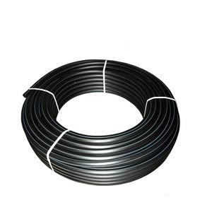 Floor heating system / hot water supply dn16 dn20 dn25 dn32 pex pert pipe