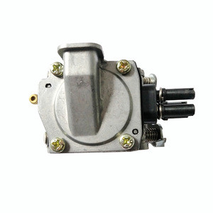 Good Quality Brush Cutter Carburetor Parts for Power String Trimmer