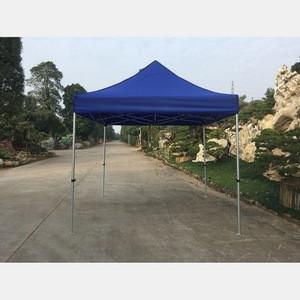 Hexagon Outdoor Exhibition Trade Show Gazebo Canopy Tent Aluminum