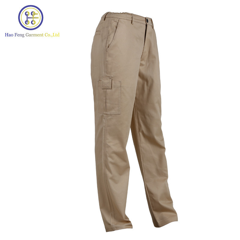 Hot Sale Professional Lower Price work pants for men