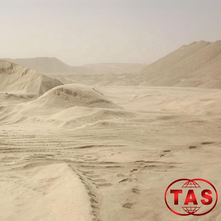 Inorganic Phosphorus Fertilizer Production Raw Material Rock Phosphate