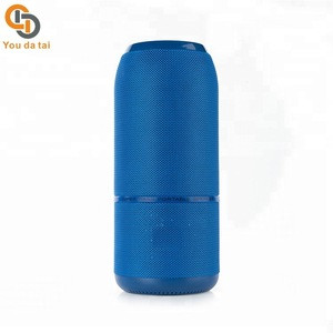 Low price blue tooth wireless speaker for home theater music system