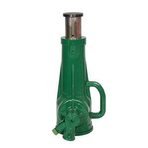 Manufacturer Supply fast speed screw jack made in China