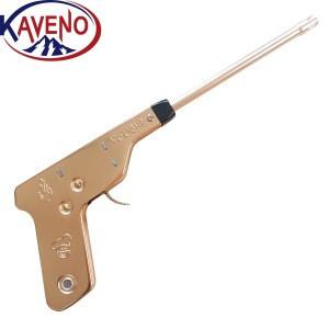 Metal Stove  Metal Kitchen Lighter For OEM