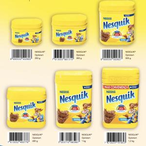 Nesquik optistar extra choco squeeze nesquik cereal