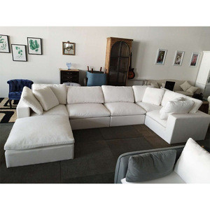Import Online Shopping Living Room Furniture Latest L Shaped Sofa Designs, L Shaped Sofa Set,l Shaped Sofa From China | Find FOB Prices | Tradewheel.com