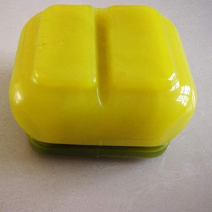 Rubber Engine Mounting Oem 47300 for Truck