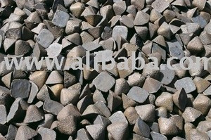 Sell Pig Iron of Brazil