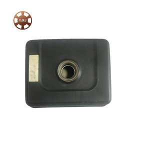 Sheet Metal Fabrication stamping Other auto parts airbags The fuel tank Carrier tool