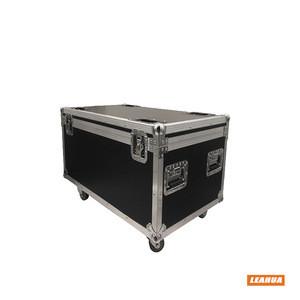 Stage lighting flight case led beam moving head light flightcase  2r 5r 7r 10r 15r 17r flycase spot light par box